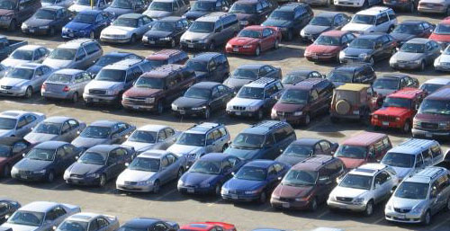 Polovni Automobili Iz Nemačke Italije Francuske